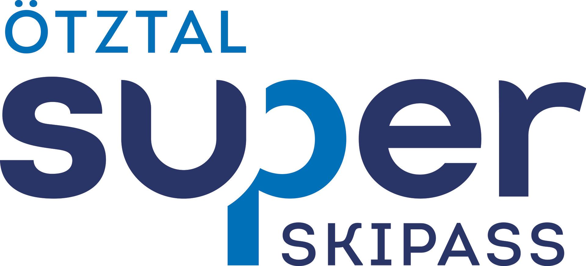 SuperSkipass